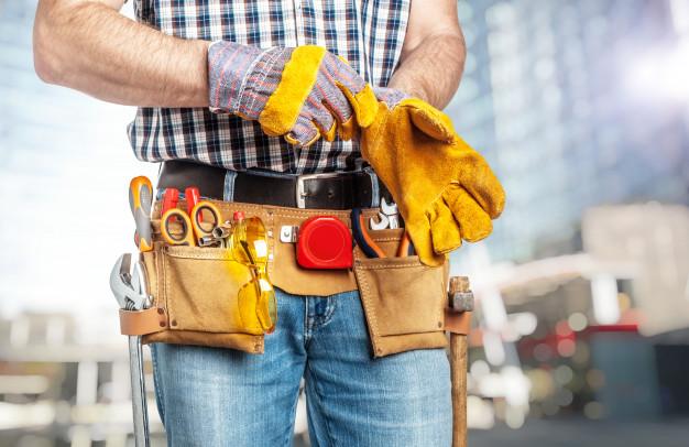 handyman services dubai
