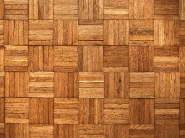 Parquet Flooring Services